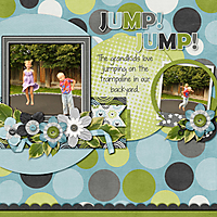 JUMP-JUMP.jpg