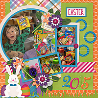 Jan_Temp_Bundle_2016_Easter_2015_.jpg