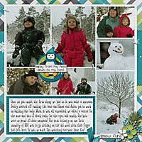 January_2011_Page_Right_600x600.jpg