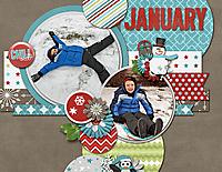 January_2015_Calendar_Topper.jpg