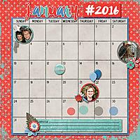 January_Calendar_2016.jpg