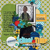 Jonathan-Aug-2013---School-.jpg