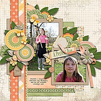 Judy_Spring-A-Ding_SFW.jpg