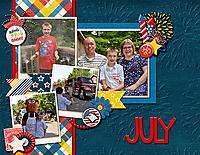 July-2018-Calendar-Top.jpg
