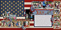 July-4-2011-double-web.jpg