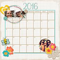 June-calendar-bottom.jpg