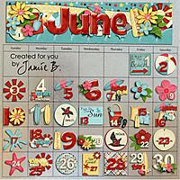 June-preview.jpg