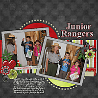 Junior_Rangers_-_Big_News.jpg