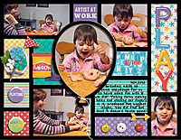 Kaylee-and-PlayDough-Nov2011.jpg