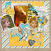 Kendra---Loving-You.jpg