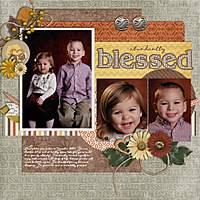 Kids-2007---Blessed.jpg