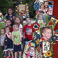 Kids-July-2013---4th-of-Jul.jpg