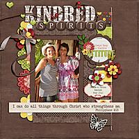 Kindred-Spirits.jpg