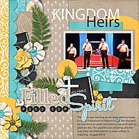 Kingdom_Heirs_edited-1.jpg