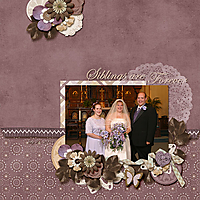 LAH_Wedding_2004.jpg