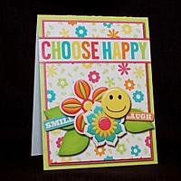 LC_CH_choosehappy.jpg