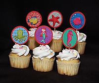 LC_UTS_cupcakes.jpg