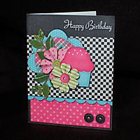 LC_celebrate_her_card.jpg