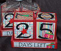 LC_countdown_blocks2.jpg