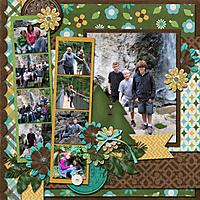 LC_hike_2.jpg