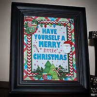 LC_merry_little_christmas.jpg