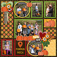 LC_pumpkin_patch2.jpg