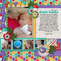 LC_snowcones.jpg