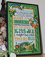 LC_st_patty_s_12x18_plaque.jpg