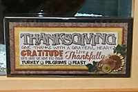 LC_thanksgiving_6x12_sign.jpg