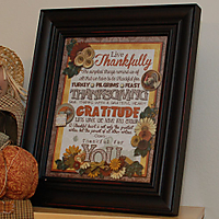 LC_thanksgiving_sign.jpg