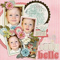 Lady-Belle-small.jpg