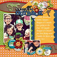 Let_s-Go-Outback_Neace-Kids_June-2015.jpg