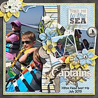 Little-Captains_AKT_July-2015.jpg