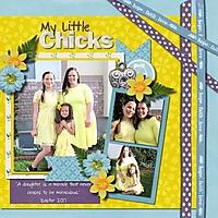 LittleChicks600.jpg