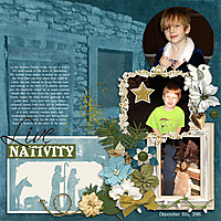 Live-Nativity-small.jpg