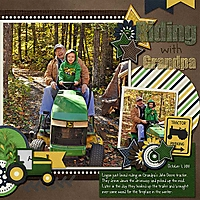 Logan_and_Grandpa_John_Deere_Oct_2011.jpg