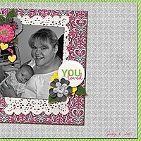 Logan_and_Mommy_7-8-07.jpg
