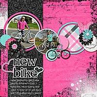 Lori_New_Bike_May_2013.jpg