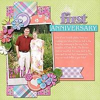 Lori_Randy_1st_Anniversary_2005_cap_onlyonetemps9-1.jpg