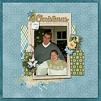 Lori_and_Randy_Christmas_2003.jpg
