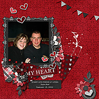 Lori_and_Randy_Feb_2002.jpg