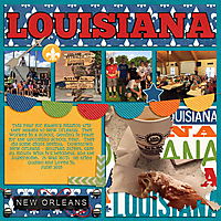 Louisiana-2015.jpg