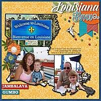Louisiana_Bayou.jpg