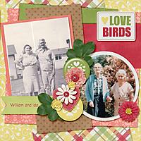 LoveBirdsKit_web.jpg