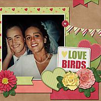 Love_Birds_1.jpg