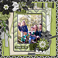 Lovely_Tipton-Family_Oct-2013.jpg