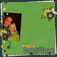 Lovin_Bathtime-72p.jpg
