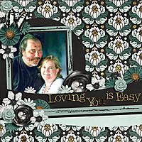 Loving-You-is-Easy.jpg