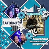 Luminaria600.jpg