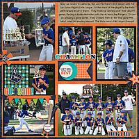 MJ-Baseball-Finalsweb.jpg